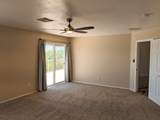 13204 Deergrass Drive - Photo 13