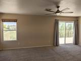 13204 Deergrass Drive - Photo 14