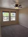 13204 Deergrass Drive - Photo 27