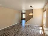 13204 Deergrass Drive - Photo 3