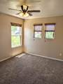 13204 Deergrass Drive - Photo 32
