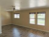 13204 Deergrass Drive - Photo 4