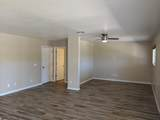 13204 Deergrass Drive - Photo 5
