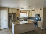 13204 Deergrass Drive - Photo 6