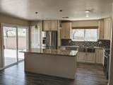 13204 Deergrass Drive - Photo 8