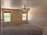 13204 Deergrass Drive - Photo 9