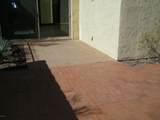 5718 Camino Laguna - Photo 24