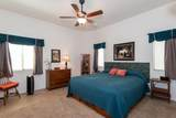 37565 Cactus Garden Way - Photo 11