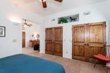 37565 Cactus Garden Way - Photo 12