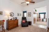 37565 Cactus Garden Way - Photo 13