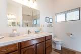 37565 Cactus Garden Way - Photo 15