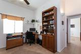 37565 Cactus Garden Way - Photo 17