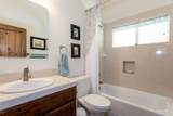 37565 Cactus Garden Way - Photo 19