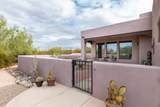 37565 Cactus Garden Way - Photo 2