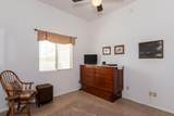 37565 Cactus Garden Way - Photo 20