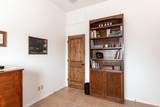 37565 Cactus Garden Way - Photo 21
