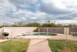 37565 Cactus Garden Way - Photo 24