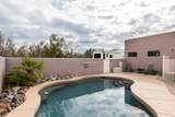 37565 Cactus Garden Way - Photo 25