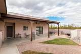 37565 Cactus Garden Way - Photo 26