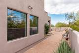 37565 Cactus Garden Way - Photo 27