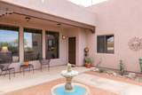 37565 Cactus Garden Way - Photo 28