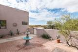 37565 Cactus Garden Way - Photo 29