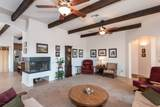37565 Cactus Garden Way - Photo 3
