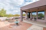 37565 Cactus Garden Way - Photo 30