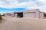 37565 Cactus Garden Way - Photo 31