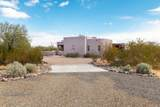 37565 Cactus Garden Way - Photo 32