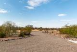 37565 Cactus Garden Way - Photo 33