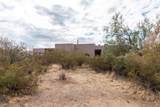37565 Cactus Garden Way - Photo 35