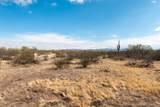 37565 Cactus Garden Way - Photo 37
