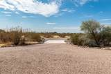 37565 Cactus Garden Way - Photo 38