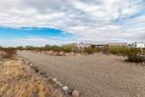 37565 Cactus Garden Way - Photo 39