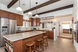 37565 Cactus Garden Way - Photo 4