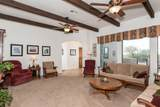 37565 Cactus Garden Way - Photo 5