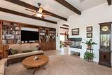 37565 Cactus Garden Way - Photo 6