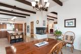 37565 Cactus Garden Way - Photo 8