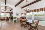 37565 Cactus Garden Way - Photo 9