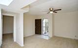 8450 Old Spanish Trail - Photo 2