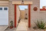 8326 Calexico Street - Photo 3