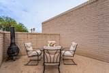 8326 Calexico Street - Photo 48