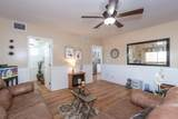 2512 Como Bosque Trail - Photo 20