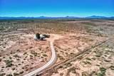 5114 Kings Highway - Photo 4
