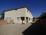 14215 Via Abarca - Photo 22