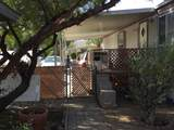 6320 Orange Blossom Lane - Photo 32