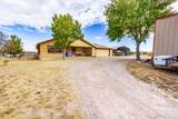 25 Spur Trail - Photo 46