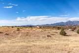 25 Spur Trail - Photo 50
