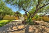 10519 Tanque Verde Road - Photo 3